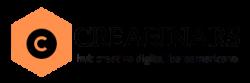 Creabinars